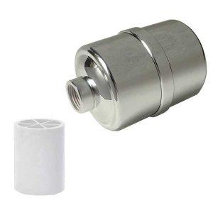 3-Asamali-Dus-Aritma-Cihazi-1-filtre