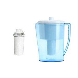 4-Asamali-Mavi-Su-Aritma_Surahisi-1-filtre