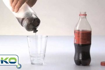 maksimum-su-icin-karbon-filtre