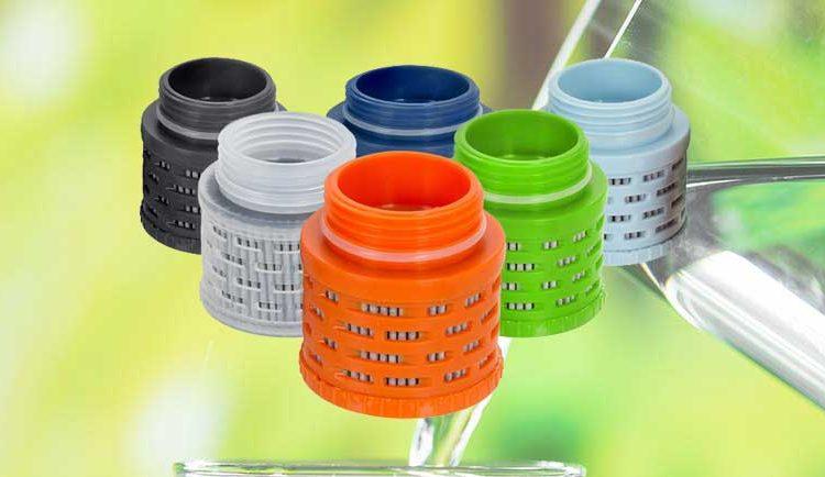 su-filtreleri