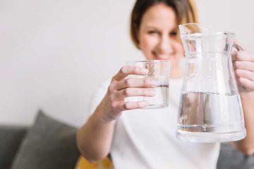 su-iyilestirme-sistemlerinin-yararlari